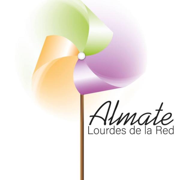 Almate